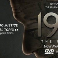 1915 The Movie – free live streaming