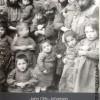 "Jahn Otto Johansens ""Folkemordet på armenerne"""
