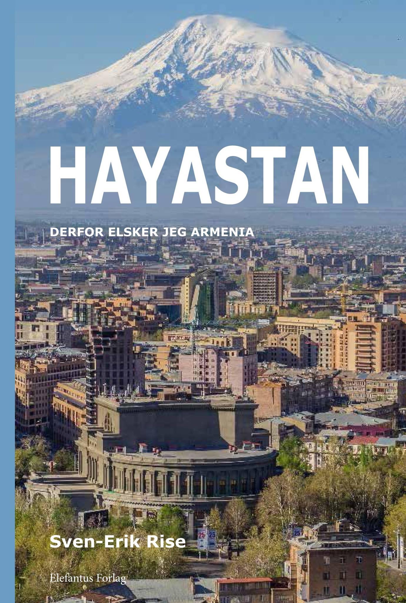 http://folkemordet1915.no/wp-content/uploads/2015/02/hayastan1.jpg