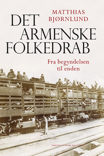 http://folkemordet1915.no/wp-content/uploads/2015/02/matthias-bjornlund-det-armenske-folkedrab.jpg